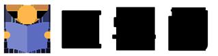 巨学问logo
